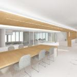 140-showroom-bertrange-cfa-cfarchitectes-architecte-luxembourg-luxe-c