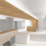 140-showroom-bertrange-cfa-cfarchitectes-architecte-luxembourg-luxe-d