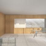 140-showroom-bertrange-cfa-cfarchitectes-architecte-luxembourg-luxe-e