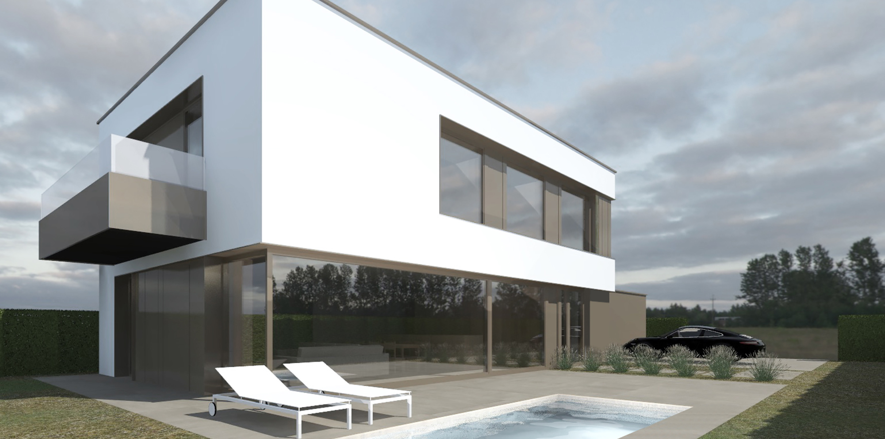 145-maison-kehlen-cfa-cfarchitectes-architecte-luxembourg-luxe-a