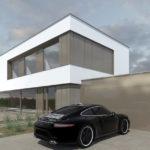145-maison-kehlen-cfa-cfarchitectes-architecte-luxembourg-luxe-b