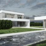 147-villa-bridel-cfa-cfarchitectes-architecte-luxembourg-luxe-a