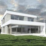 147-villa-bridel-cfa-cfarchitectes-architecte-luxembourg-luxe-b