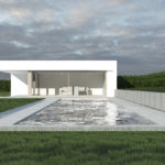 147-villa-bridel-cfa-cfarchitectes-architecte-luxembourg-luxe-c