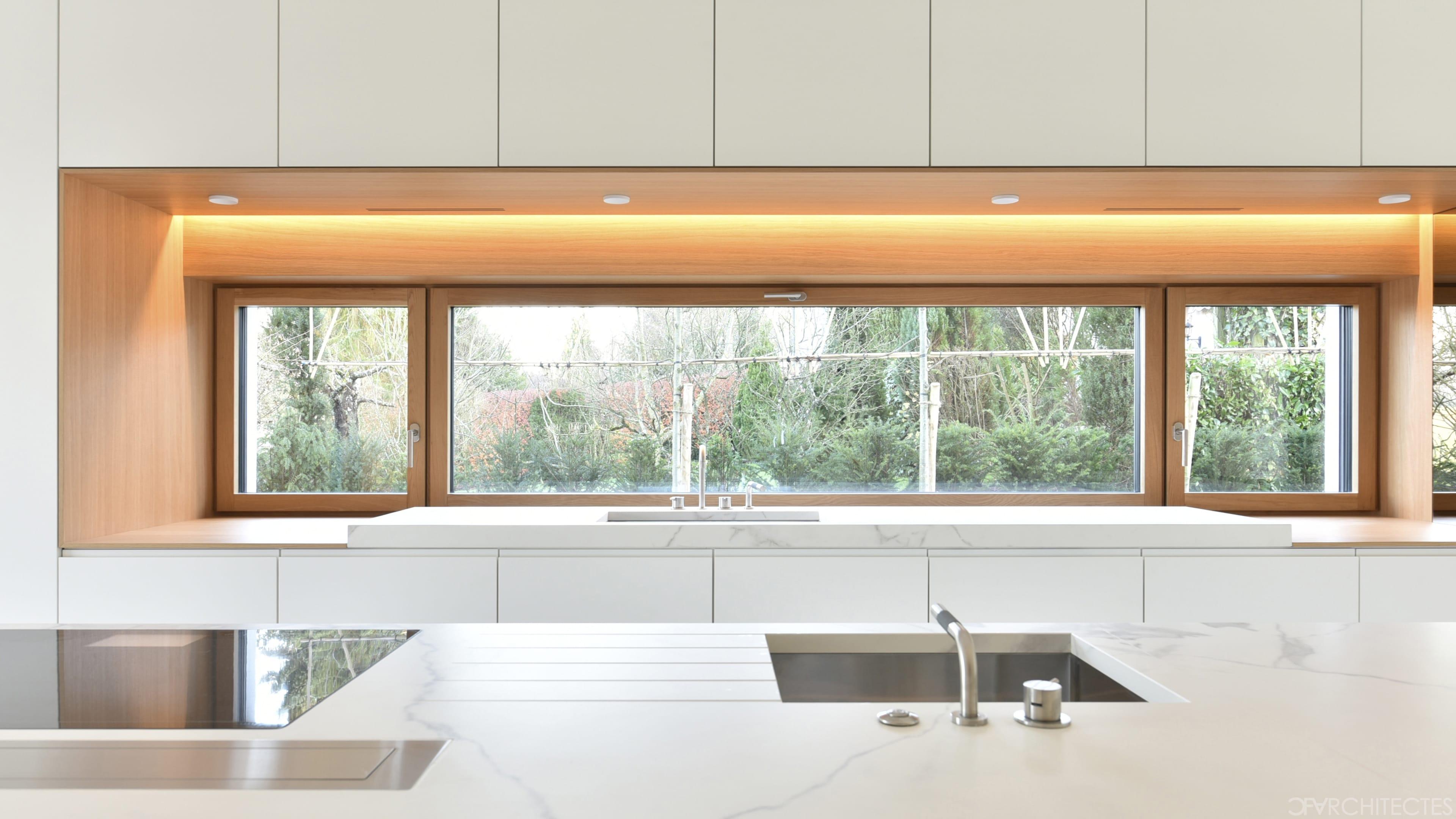 004-bridel-villa-a-luxe-maison-cuisine-marbre-bois-finition ...